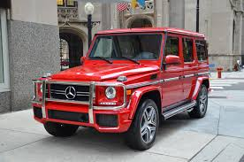 mercedes g class amg for sale 2013 mercedes g class g63 amg stock b856a for sale near