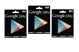 play store gift cards announces play store gift cards sold through target