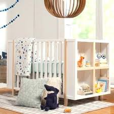 Convertible Crib With Storage Storage Crib Convertible Cribs With Storage Bingo 3 In 1