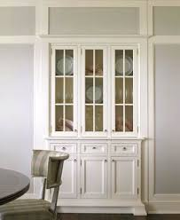 dining room hutch ideas kitchen built in kitchen hutch ideas dining room built