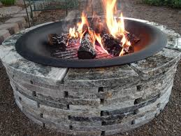 California Fire Pit by 1000 Images About Granite Fire Pits On Pinterest Fire Pits