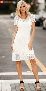 robe en dessous des genoux robes en maille sur bonprix fr un choix unique à petit prix