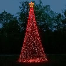 40 top outdoor tree decorations outdoor