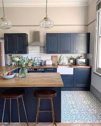small kitchen cabinet ideas 2021 6 kitchen trend ideas you ll want to try in 2021 by dlb