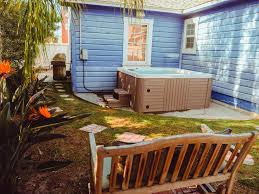 Backyard Steam Room Clean Spacious 2 Bedroom 2 Bath House With Vrbo