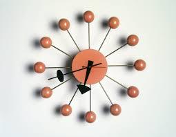 Barwick Clocks Brooklyn Museum