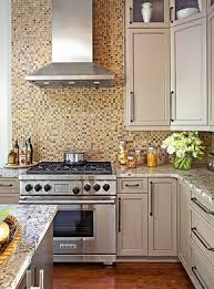 wallpaper backsplash kitchen kitchen modern simple kitchen backsplash 19 modern and simple
