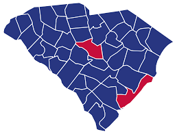 Projected 2016 Presidential Electoral College Map Autos Post by South Carolina Electoral Map 2016 U2013 Swimnova Com