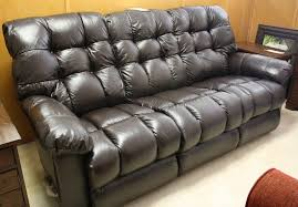 Lay Z Boy Recliner U2013 by Big And Tall Recliners Leather Best Home Furnishings Revere Power
