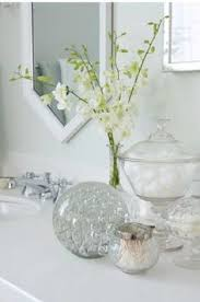 bathroom countertop decorating ideas bathroom decor mirrored accessories kitchen and accents countertop