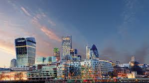 finreg alert u2013 london still the 1 global financial center
