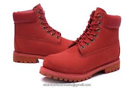 s 6 inch timberland boots uk timberland icon 6 inch premium waterproof all boots