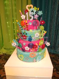 109 best cakes images on pinterest birthday ideas birthday