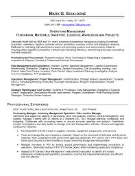 Warehouse Clerk Resume Sample by Resume Shipping And Receiving Clerk Resume
