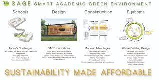 sustainable building solutions 2013 seed award winners design corps