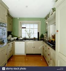 country kitchens stock photos u0026 country kitchens stock images alamy
