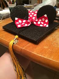 50 Graduation Quotes For Awesome Graduation Caps Oh My Creative