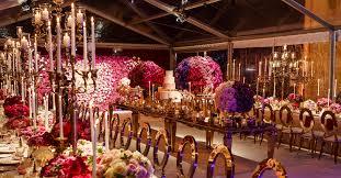 matrimonio fiori come scegliere i fiori per il matrimonio wedding style diary