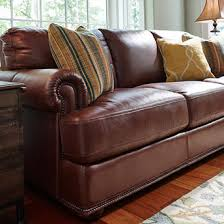 Leather Sofa Lazy Boy Amazing Lazy Boy Leather In Sofas And Couches Ideas Wi Lazy