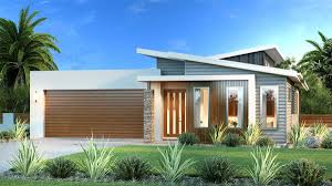 oceanside 254 element home designs in gold coast g j gardner
