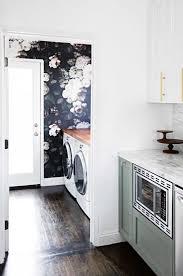 kitchen laundry ideas laundry room kitchen laundry ideas images combined kitchen