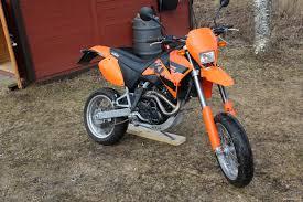 ktm 640 lc4 adventure 650 cm 2001 sipoo motorcycle nettimoto