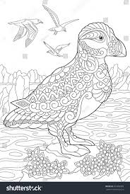 218 best zentangle art images on pinterest