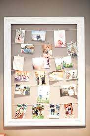 What Height To Hang A Picture The 25 Best Photo Wall Ideas On Pinterest Hallway Ideas
