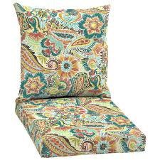 dining chair cushions in deluxe chairs as wells as chairs kitchen