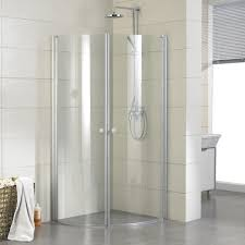 dinsey ventures the best glass company in ghana bathroom gallery bathroom large size corner bath showers the space saving shower round enclosure design small