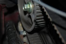 100 repair manual for 2006 toyota sienna 2006 toyota sienna