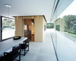 Modern Home Design Germany by Modern Residence Opening Up To Fantastic Views In Germany House P