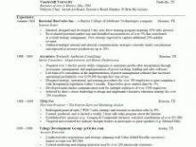 Google Resume Builder Free 100 Free Resume Builder Resume Ideas