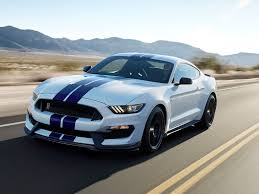shelby 350 gt mustang shelby gt350 mustang the legend returns 2016 ford mustangs