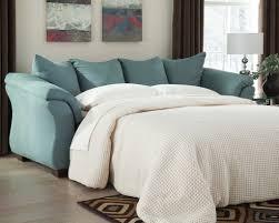 Sleeper Chaise Sofa Darcy Sofa U2013 Jennifer Furniture