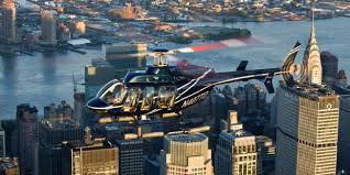 new york helicopter tour discounts save up to 15 25