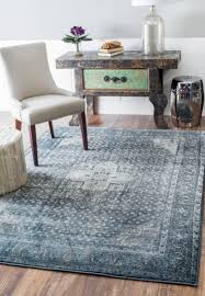 5x8 Area Rugs 5x8 Area Rugs As Low As 39 99 Shipped 10 The