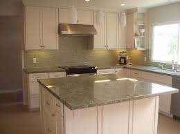 Dm Design Kitchens Custom Kitchen Design For Entertaining Dm Building Inc