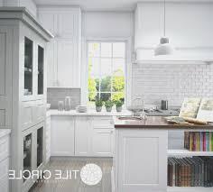 good home interiors backsplash faux marble backsplash good home design cool on home
