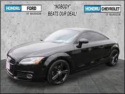 audi tt 2010 price audi tt for sale carsforsale com