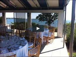 author literary luncheon series on cape cod on vimeo
