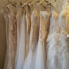 wedding bans toile fittings swiss fabric and diet bans a bridal designer s