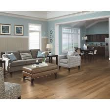 Floor And Decor Mesquite Tx Pergo Lifestyles Variable Width Falls River Hickory Hardwood