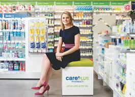 commercial model jobs dublin careplus pharmacy to create 70 new jobs independent ie