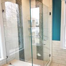 Majestic Shower Doors Majestic Glass Design 14 Photos Glass Mirrors Braintree