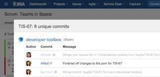 Tis Service Desk Means 5 Tips For Great Code Reviews Atlassian Blog