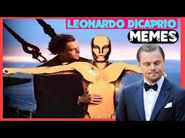 Meme Leonardo Dicaprio - leonardo dicaprio oscars memes leonardo dicaprio funny meme