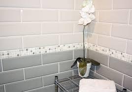 tile brick effect kitchen wall tiles interior design ideas photo
