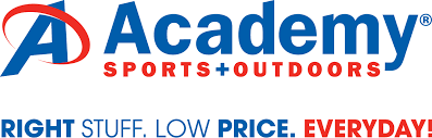 academy sports and outdoors phone number jefferson gun club home