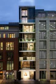 18 best contemporary multifamily homes images on pinterest
